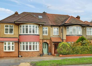6 bed property for sale in Prince George Avenue, London N14