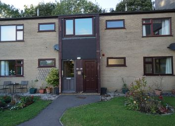 Thumbnail 1 bed duplex for sale in Flat 28, Parkview Court, Norton Lees, Sheffield