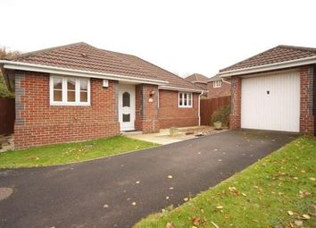 Thumbnail 2 bed bungalow for sale in Thomas Avenue, Emersons Green, Bristol