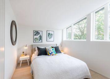 4 bed property for sale in Clifford Terrace, Church Walk, Stoke Newington, London N16