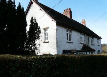 Photo of Bickham Cottages, Timberscombe, Minehead TA24