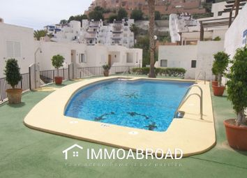 Thumbnail 2 bed apartment for sale in Mojácar, Almería, Spain