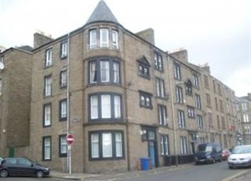 Thumbnail 2 bedroom flat to rent in Lyon Street, Dundee