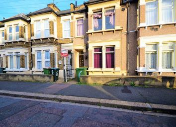 Thumbnail 5 bed terraced house for sale in Chandler Avenue, Victoria Docks