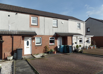 Thumbnail 2 bed property to rent in Branchalfield Drive, Wishaw