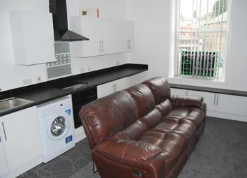 Thumbnail 1 bed property to rent in St. James Square, Stacksteads, Bacup