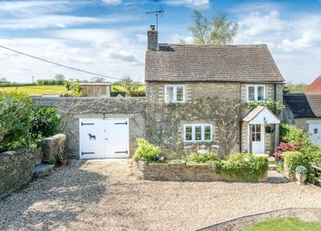 Thumbnail 3 bedroom detached house for sale in Cutwell, Tetbury