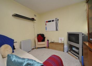 Thumbnail 1 bedroom flat to rent in Cambridge Road, Southampton