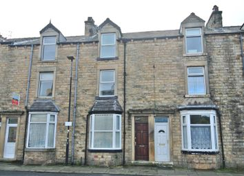 Thumbnail 4 bed terraced house to rent in Lune Street, Lancaster