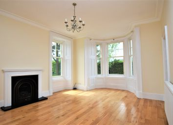 Thumbnail 4 bed detached house for sale in Waterloo Road, Lanark