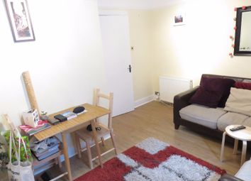 Thumbnail 1 bedroom flat to rent in Urquhart Road, Aberdeen