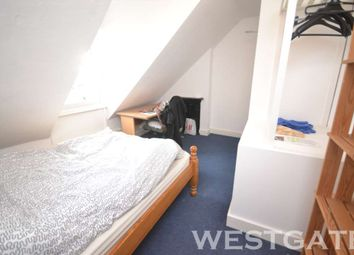 Thumbnail Room to rent in Pell Street, Reading