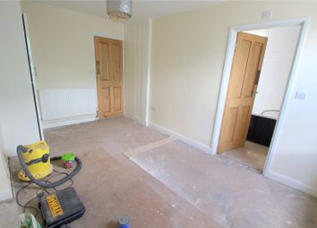 Thumbnail 1 bedroom flat to rent in Summer Hill, Totterdown