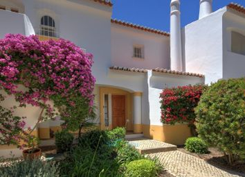 Thumbnail 2 bed town house for sale in Carvoeiro (Lagoa), Algarve, Portugal