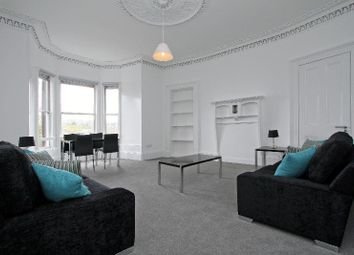 Thumbnail 4 bed flat to rent in Sciennes Road, Marchmont, Edinburgh
