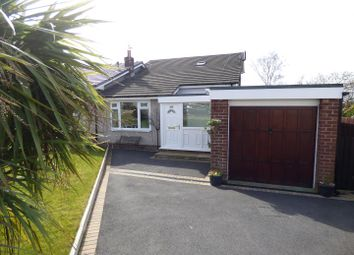 Thumbnail 3 bed semi-detached house for sale in Newmarket Avenue, Lancaster