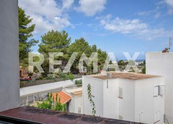 Thumbnail 3 bed apartment for sale in Cala De Bou, Ibiza, Spain