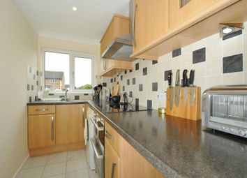 1 bed terraced house to rent in Thatcham, Berkshire RG19