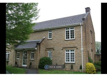 Thumbnail 2 bed end terrace house to rent in Manor Court, Sherborne