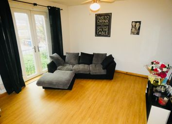 Thumbnail 2 bed maisonette for sale in Seedley Terrace, Salford