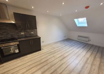 1 bed property to rent in Charles Street, Leicester LE1