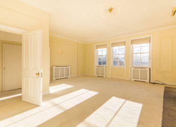 Thumbnail 5 bedroom maisonette to rent in Green Street, Mayfair
