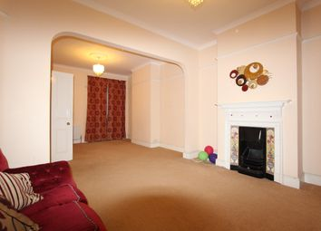 Thumbnail 3 bed semi-detached house to rent in Brittenden Parade, High Street, Green Street Green, Orpington