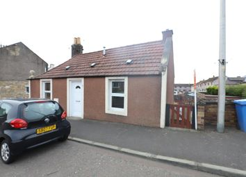 Thumbnail 1 bed cottage for sale in Main Street, Crossgates, Cowdenbeath