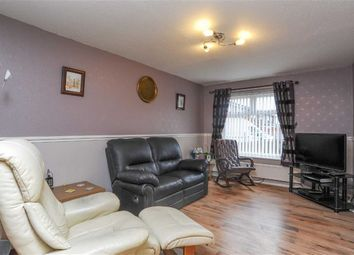 Thumbnail 2 bed terraced house for sale in Dunedin Drive, Salford