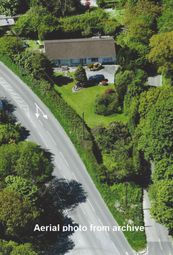Thumbnail 3 bed detached bungalow for sale in Ponsanooth, Truro