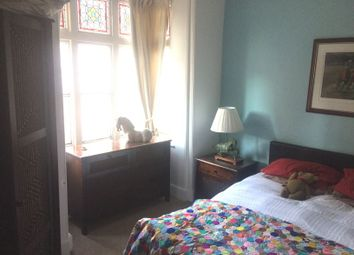 Thumbnail 2 bed flat to rent in Northgate, Sleaford