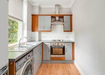 Thumbnail 1 bed flat to rent in Gough Road, Edgbaston