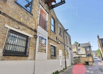 Thumbnail Office to let in Leswin Place, Stoke Newington, London