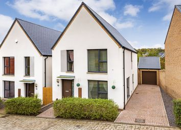Thumbnail 4 bed detached house for sale in Oaks Way, Ketley, Telford, Shropshire