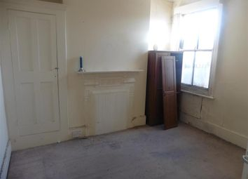 Thumbnail 1 bed flat for sale in Arundel Road, Kemp Town, Brighton, East Sussex