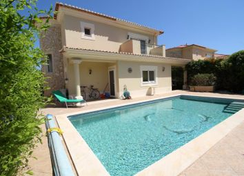 Thumbnail 4 bed villa for sale in B-V-41, Lagos, Portugal