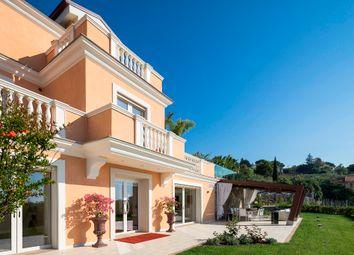 Thumbnail 5 bed villa for sale in Via Delle Rose, Sanremo, Imperia, Liguria, Italy