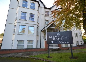 Thumbnail 2 bedroom flat for sale in Ullet Road, Liverpool