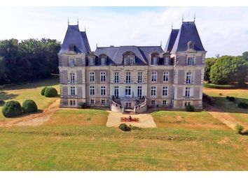 Thumbnail 12 bed property for sale in 49000, Angers, Fr