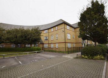 2 bed flat for sale in Chamberlayne Avenue, Wembley HA9
