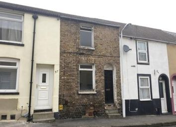 Thumbnail 52 bedroom terraced house for sale in 36 Tower Hamlets Street, Dover, Kent