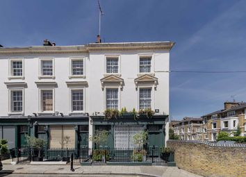 3 bed property for sale in Warwick Place, London W9