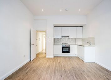 Thumbnail 3 bedroom property for sale in Portnall Road, Maida Vale, London