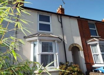 Thumbnail 3 bed property to rent in Hythe Road, Ashford