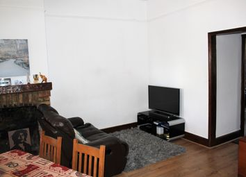 Thumbnail 1 bed flat to rent in Westmead Road, Sutton