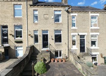 4 bed property for sale in John Street, Baildon, West Yorkshire BD17