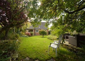 Thumbnail 3 bed detached bungalow to rent in Shaw Lane Gardens, Guiseley, Leeds, West Yorkshire