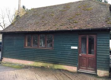Thumbnail Commercial property to let in Westwell Leacon, Charing, Ashford