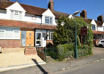 Thumbnail 3 bed cottage for sale in Sycamore Road, Chalfont St. Giles