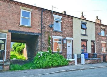 Thumbnail 3 bed terraced house for sale in Rose Street, Ince, Wigan